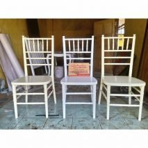 kursi-tiffany-jepara Salsabil Furniture